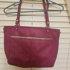 Thirty-One Jewell bag